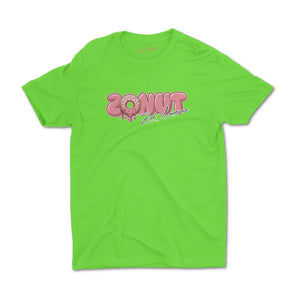 Zonut Youth T-Shirt