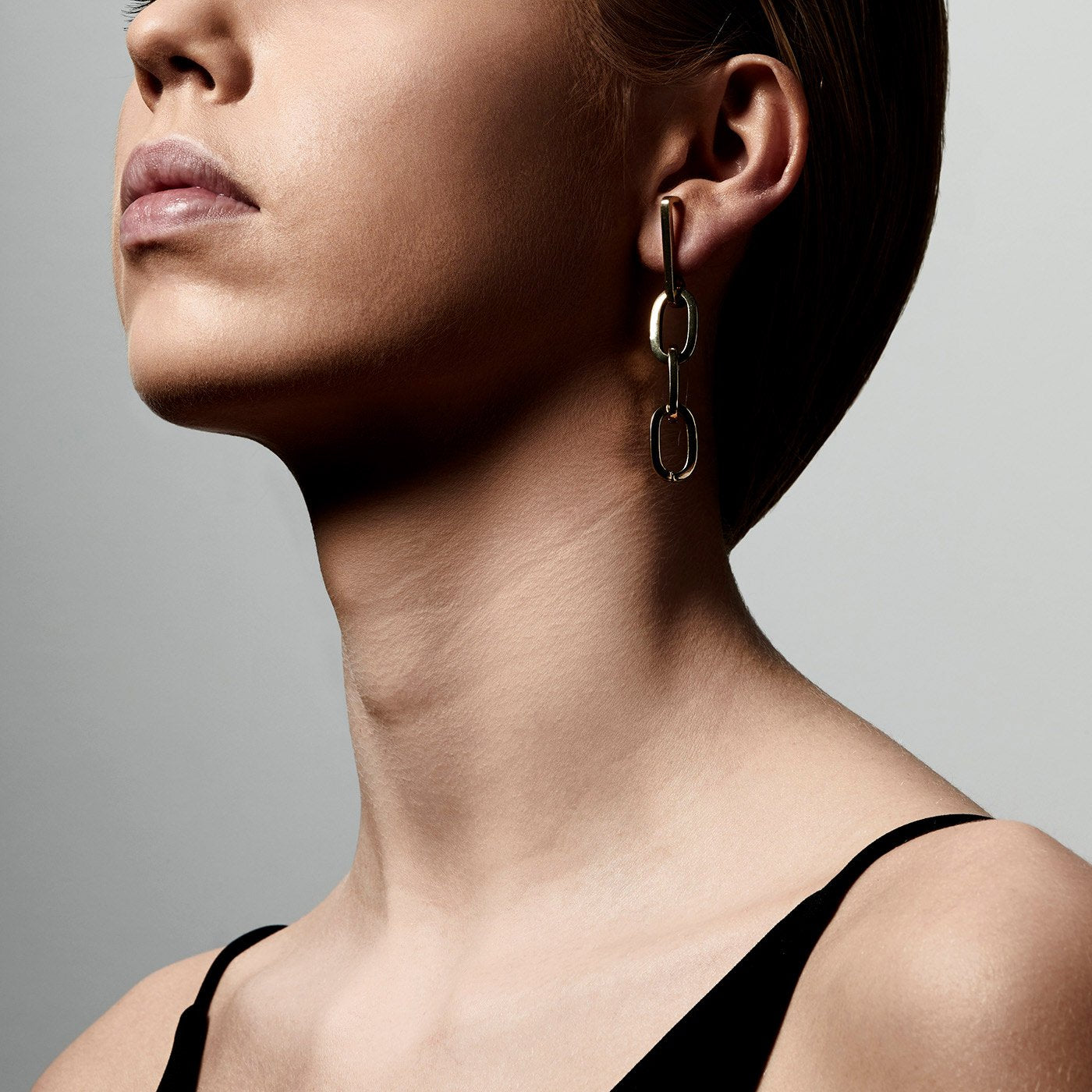 Halle Dangle Earrings