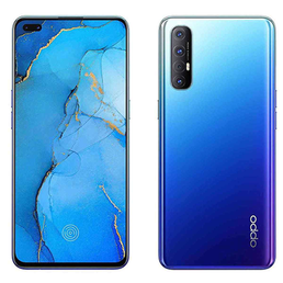 Oppo Reno 3 Pro Dual Sim With Official Warranty
