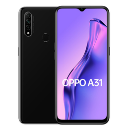 Oppo A31 (4GB, 128GB)