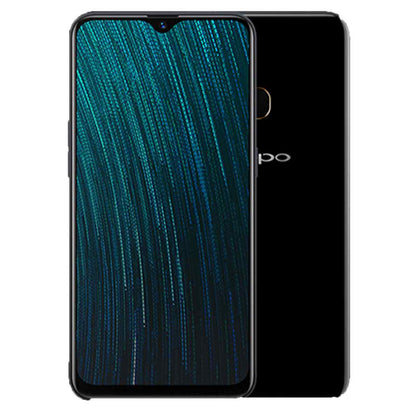 Oppo A5s (2GB, 32GB) Dual Sim With Official Warranty