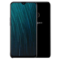 Oppo A5s (3GB, 32GB) Dual Sim With Official Warranty