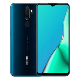 Oppo A9 2020 Dual Sim With Official Warranty
