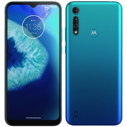 Motorola Moto G8 Power Lite (4GB - 64GB)