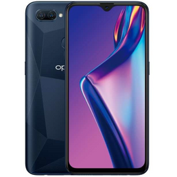 Oppo A12  (4GB - 64GB)