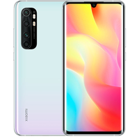 Redmi  Note 10 Lite (8GB-128GB)