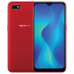 Oppo A1K (2GB, 32GB) Dual Sim With Official Warranty