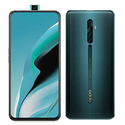 Oppo RENO 2F (8GB, 128GB) Dual Sim With Official Warranty