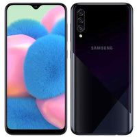 Samsung Galaxy A30s (4GB, 128GB) Dual Sim With Official Warranty