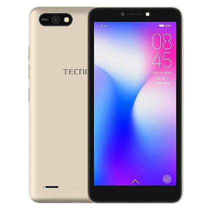 Tecno Pop 2F (1GB - 16GB)