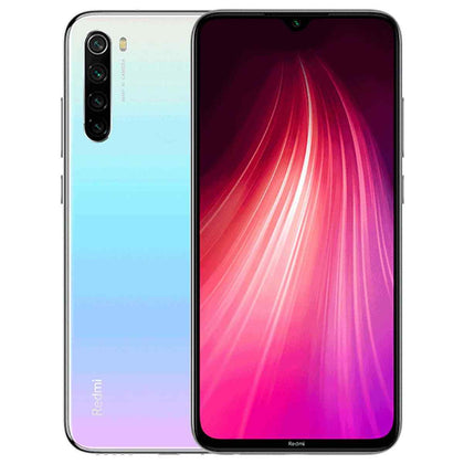 Redmi Note 8 (4GB - 64GB)