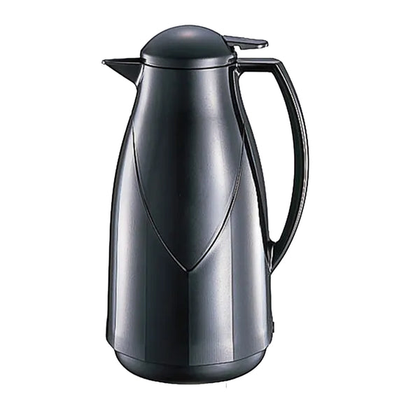Zojirushi AG-KB 10 BA Kettle 4 Cup Carafe Color: Black