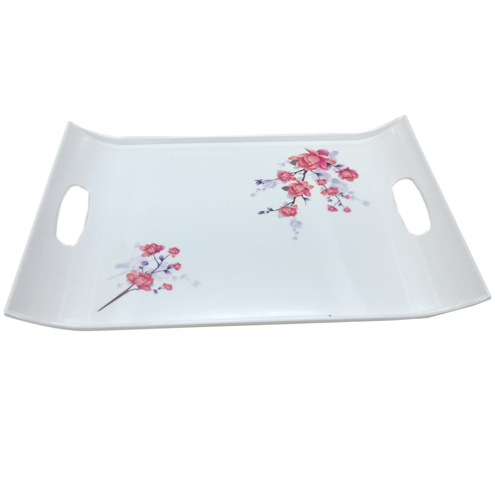 PASSION-TRAY-EXLARGE-(-CHERRY-BLOSSOM-)--1204