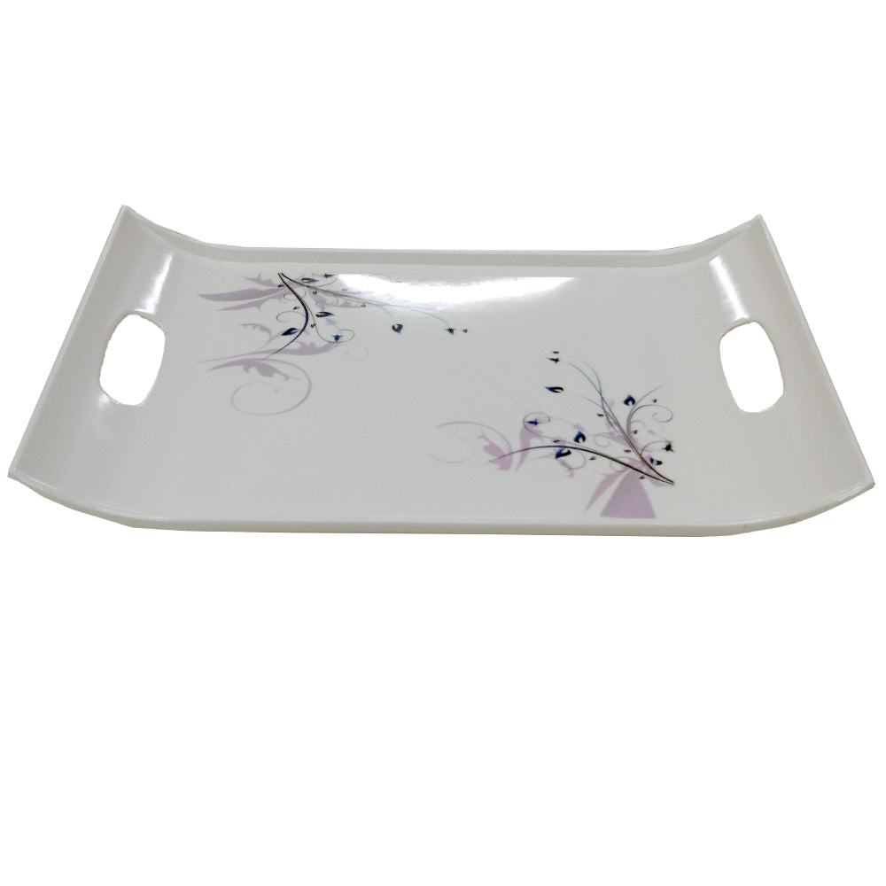 PASSION-TRAY-LARGE-(-PEACOCK-BLUE-)-1203-D