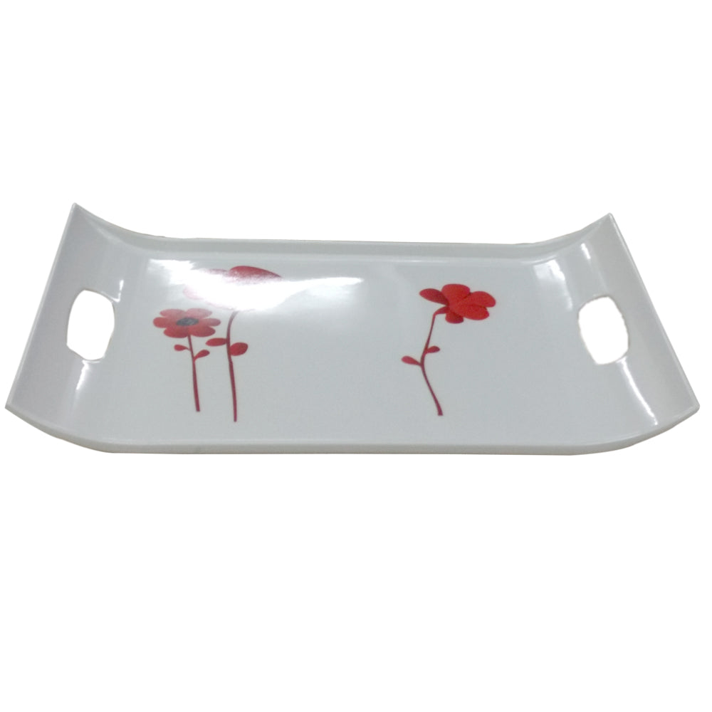 PASSION-TRAY-LARGE-(-RED-MELODY-)-1203