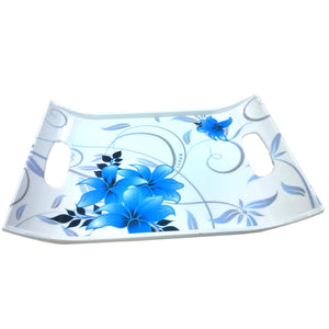 PASSION-TRAY-MEDIUM-(-MORNING-GLORY-)-1202