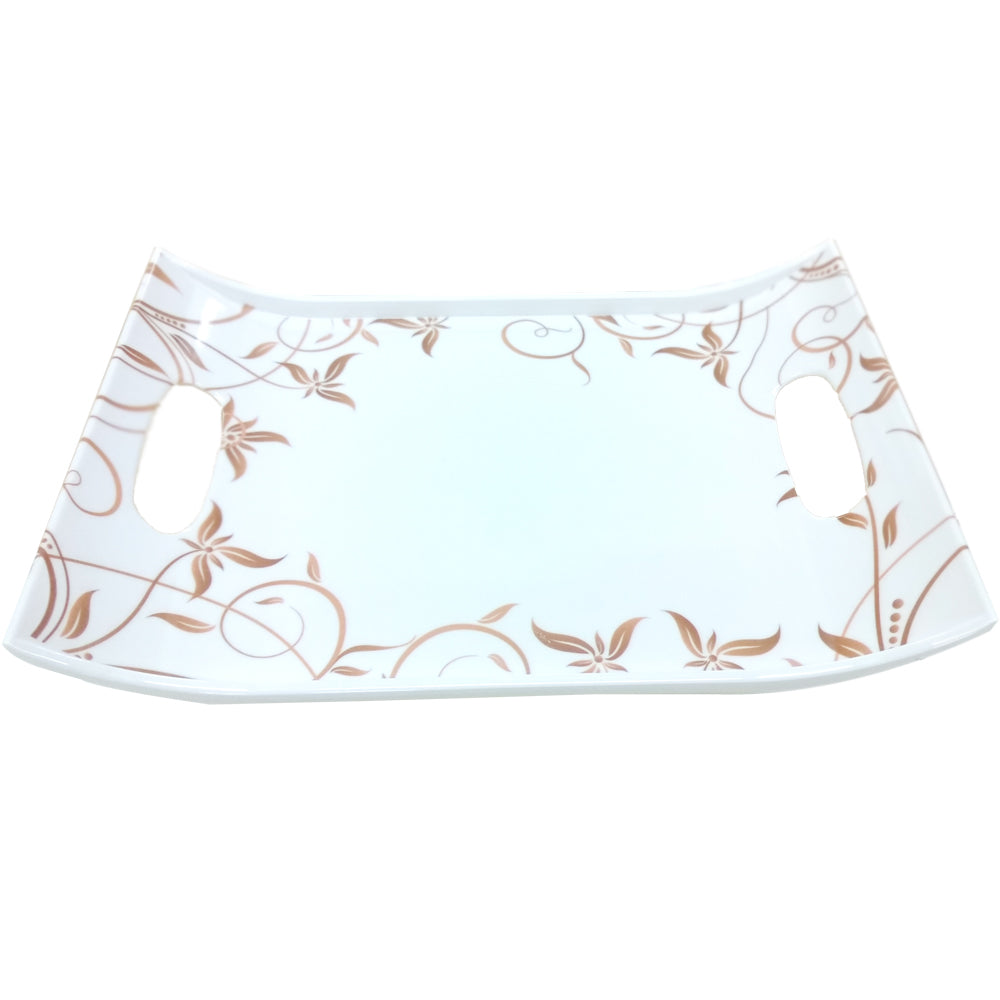 PASSION-TRAY-MEDIUM-(-SWEET-JASMINE-)-1202