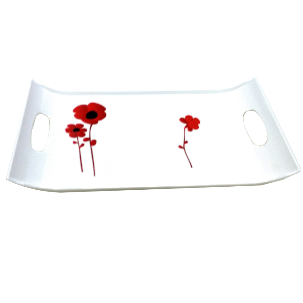 PASSION-TRAY-SANDWICH-(-RED-MELODY-)-1209