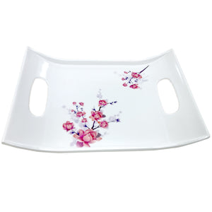PASSION-TRAY-SMALL-(-CHERRY-BLOSSOM-)-1201