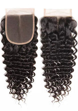 Load image into Gallery viewer, Closures