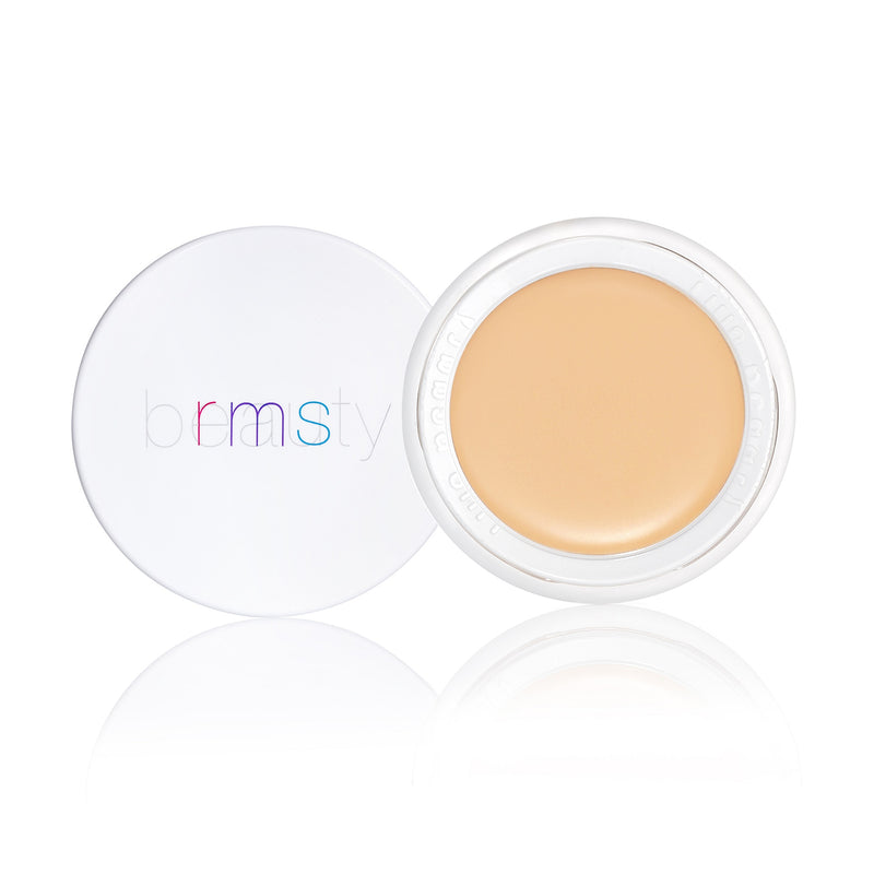 RMS 'Un' Cover-Up Shade 11