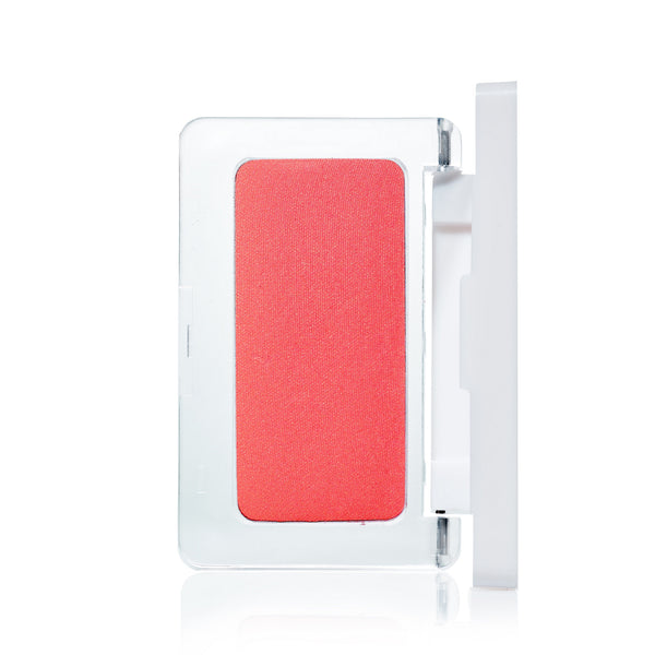 RMS Beauty Pressed Blush - Crushed Rose