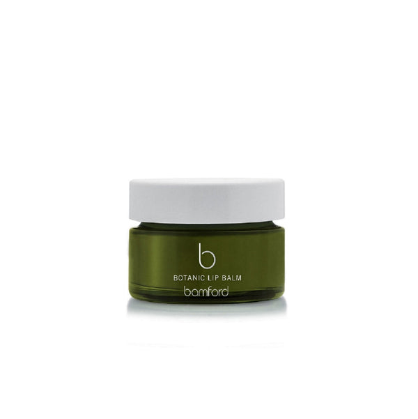 Botanic Lip Balm 15ml