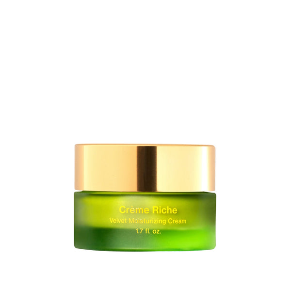 Tata Harper Creme Riche 50ml