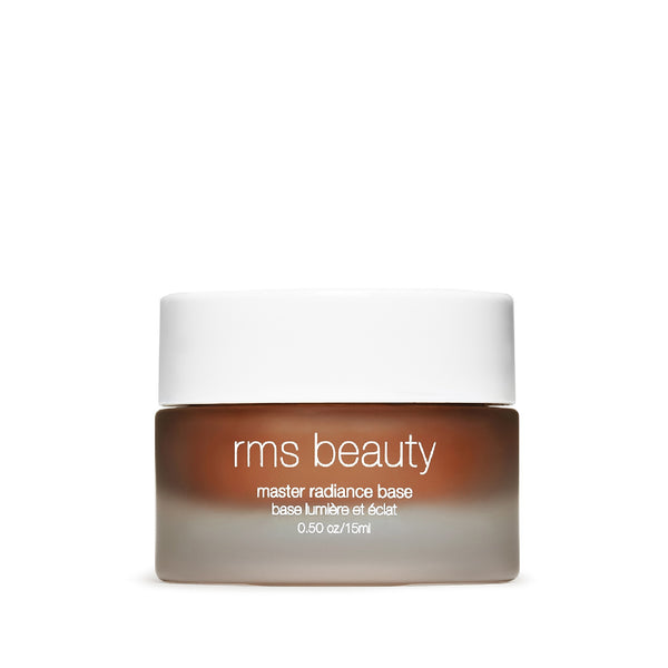 RMS Beauty Master Radiance Base in Deep