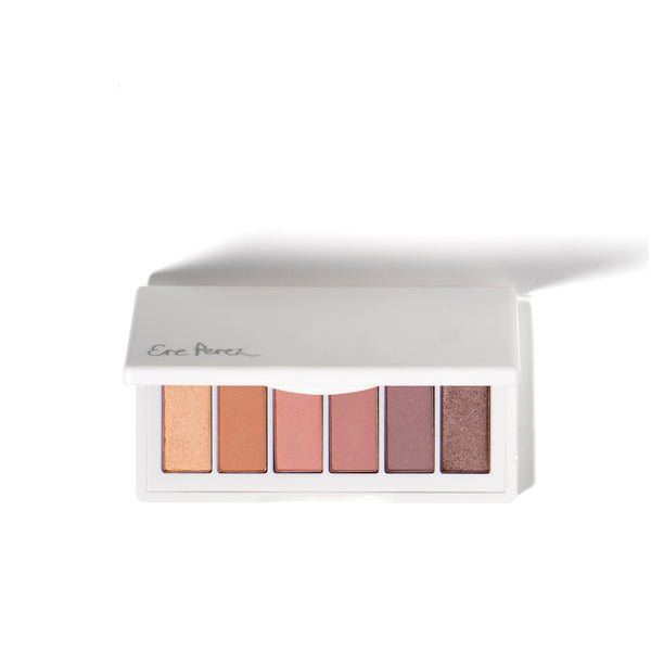 Ere Perez Chamomile Eye Palette - Lovely