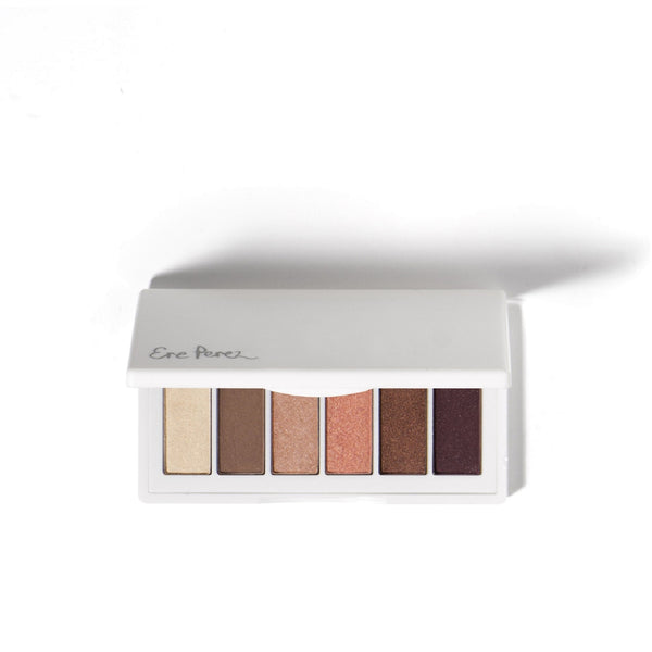 Chamomile Eye Palette - Pretty 6g