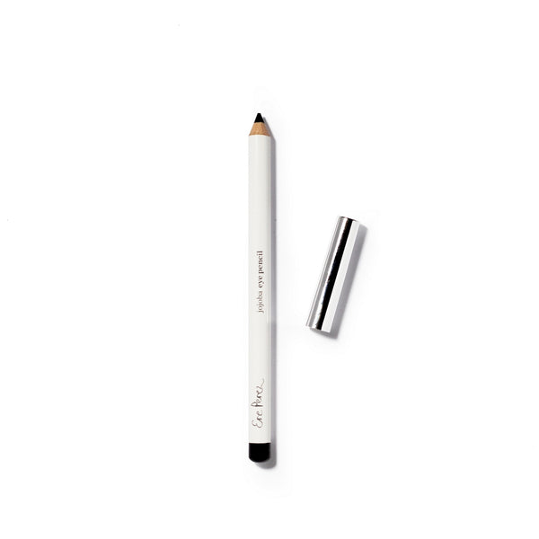 Jojoba Eye Pencil 1.1g