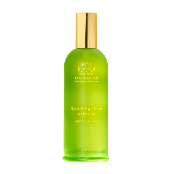 Tata Harper Hydrating Floral Essence 125ml