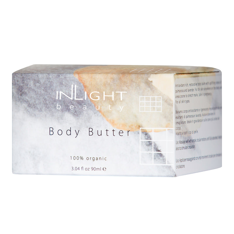 Body Butter 90ml