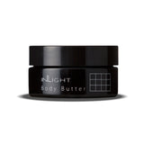 Inlight Body Butter
