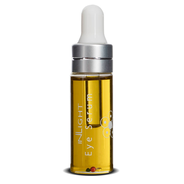Eye Serum 4.9ml