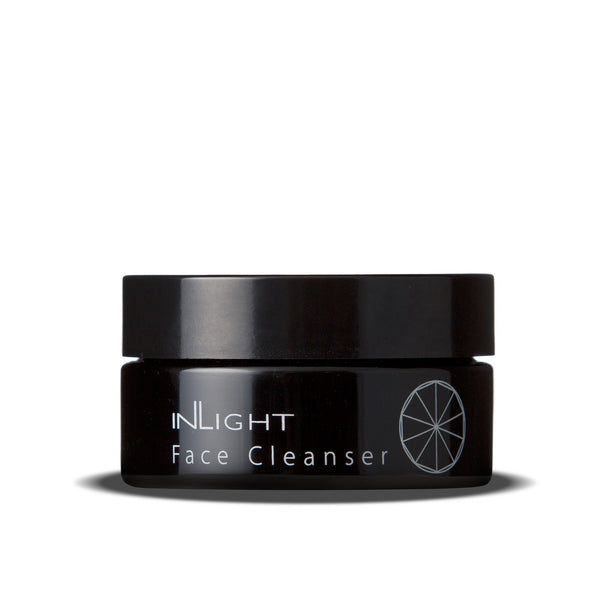 Inlight Face Cleanser