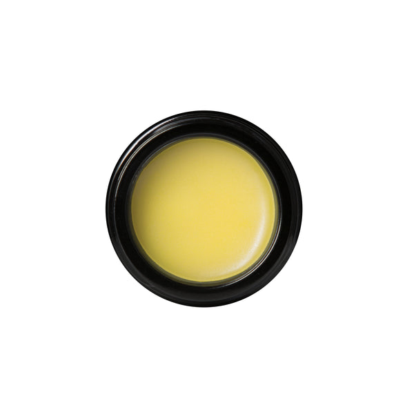 Propolis & Tea Tree Rescue Balm 28ml