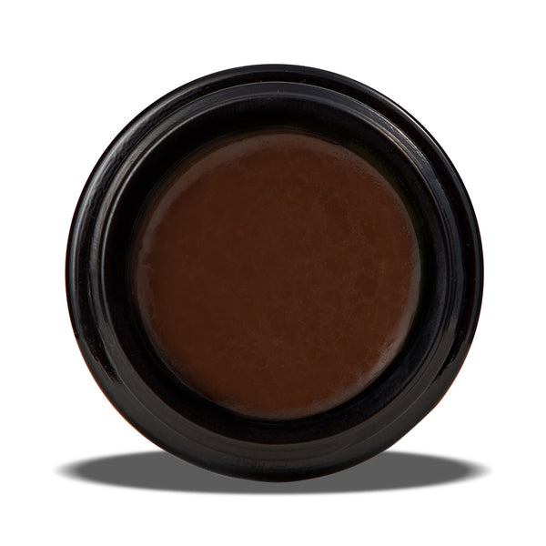 Inlight Chocolate Mask 25ml