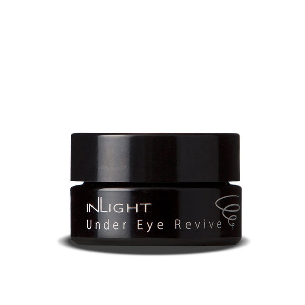 Inlight Under Eye Revive