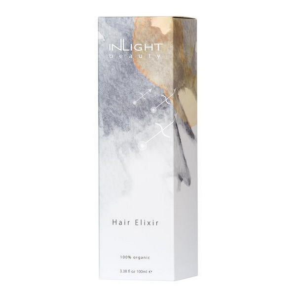 Hair Elixir 100ml