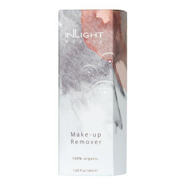 Make-Up Remover 50ml