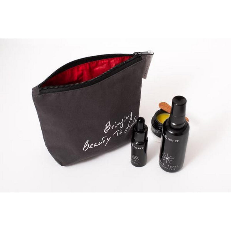 Inlight Beauty Travel Light Set
