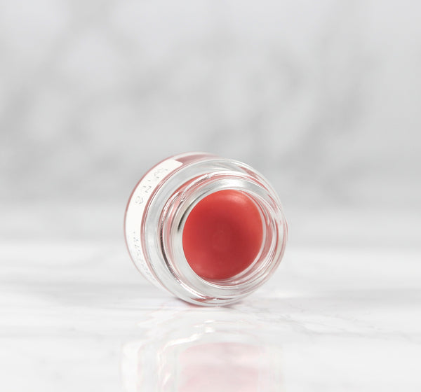 Lena Wild Lip Tint Treatment Chic