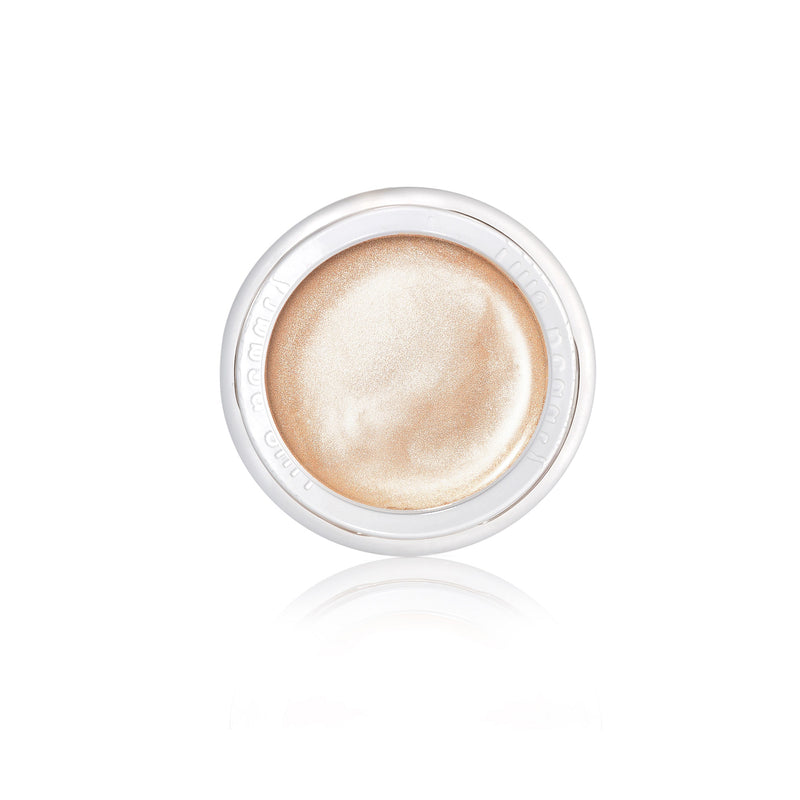 Magic Luminizer 4.82g