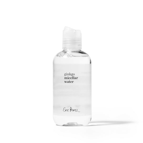 Ginkgo Micellar Water 200ml