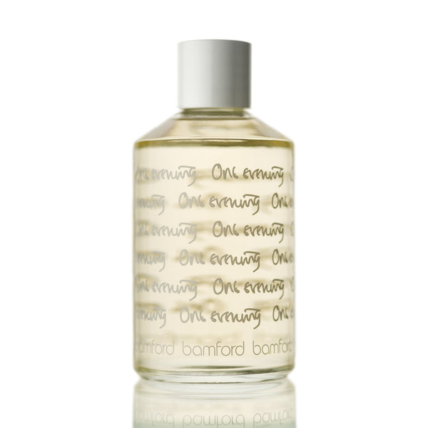 Bamford One Evening Body Splash 245ml