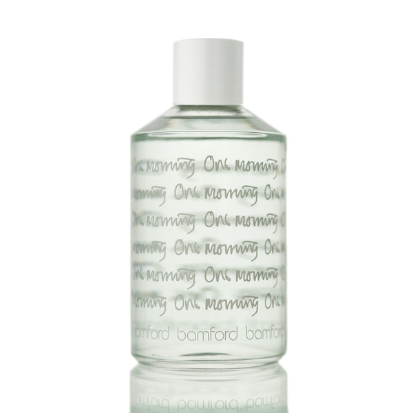 Bamford One Morning Body Splash 245ml