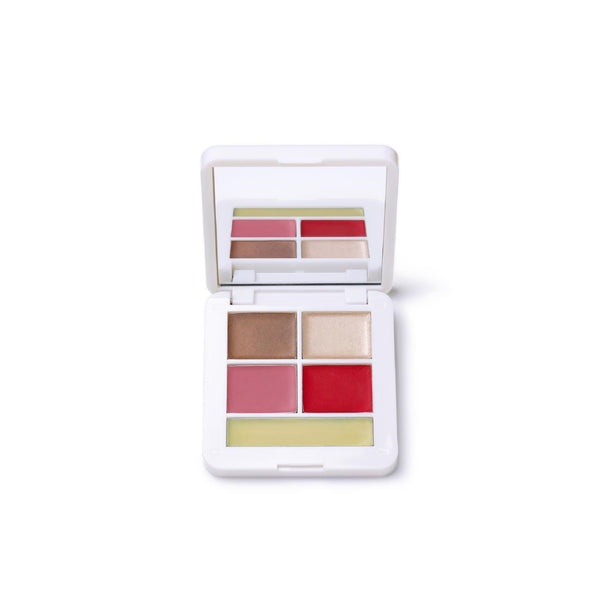RMS Beauty Signature Set - Pop