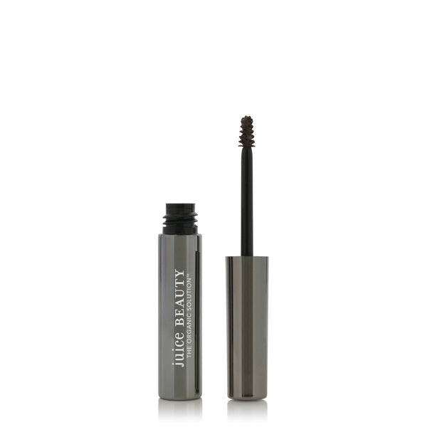 Juice Beauty Phyto Pigments Brow Envy 2g